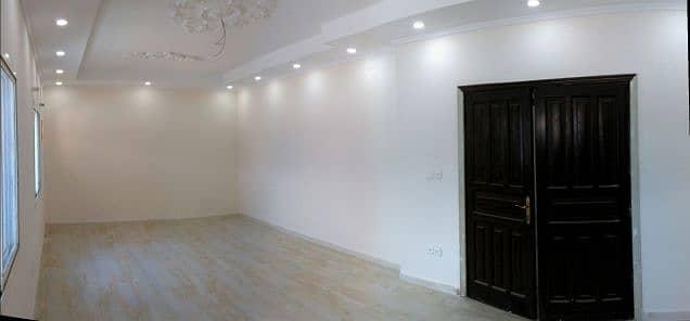 شقة 5 غرفة نوم للبيع في جدة، المنطقة الغربية - Photo