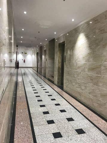 مكتب  للايجار في الدرعية، منطقة الرياض - مكاتب بمساحات مختلفة تناسب الشركات و المنشأت الجديدة و الافراد
