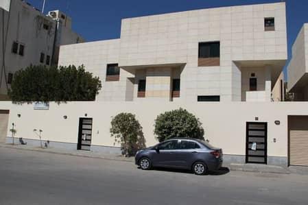 3 Bedroom Villa for Rent in Jeddah, Western Region - Wareef Villa