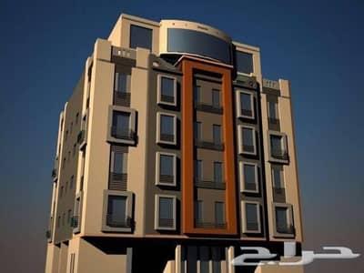 شقة 5 غرفة نوم للبيع في الرياض، منطقة الرياض - فرصتك الآن لتمليك شقتك بأقل الأسعار وبارقي التشطيبات