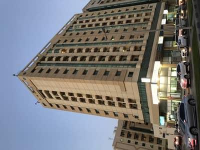 "Commercial Building for Sale in Riyadh, Riyadh Region - EXCELLENT OPPORTUNITY !! G+12 floor building in "" Sharjah Al Mausalah "" for SALE"