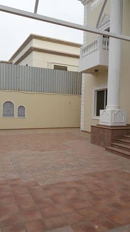 فیلا 15 غرفة نوم للبيع في عفيف، منطقة الرياض - Photo