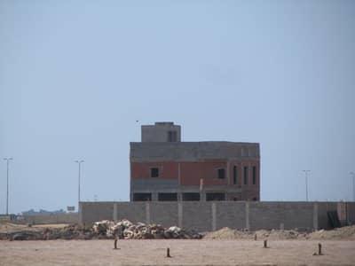 ارض سكنية  للبيع في جدة، المنطقة الغربية - اراضى بشمال جدة باسعار تبدا من 85 الف ريال