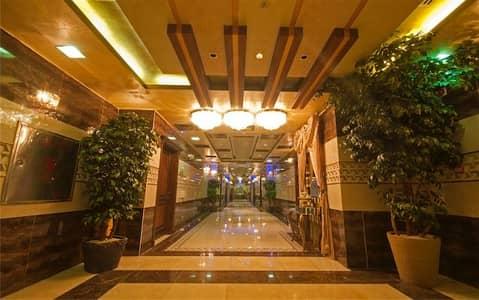 Office for Rent in Riyadh, Riyadh Region - مكاتب جاهزة للايجار