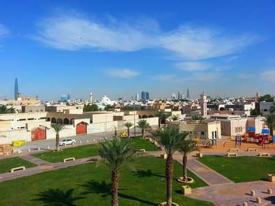 3 Bedroom Floor for Rent in Riyadh, Riyadh Region - Photo