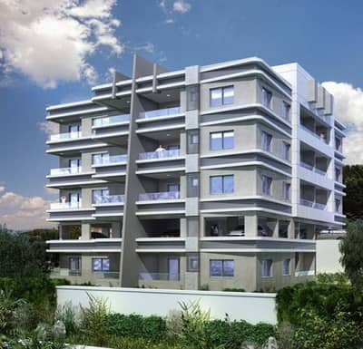 2 Bedroom Flat for Sale in Jeddah, Western Region - تملك شقة ب 115000$