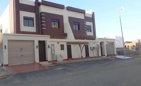 فیلا 4 غرفة نوم للبيع في جدة، المنطقة الغربية - دوبلكس فاخره (ب) للبيع في حي الياقوت مخطط نسيم ابحر