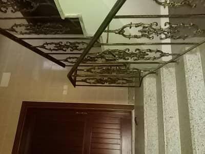 شقة 4 غرفة نوم للايجار في جدة، المنطقة الغربية - الزمرد