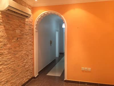 6 Bedroom Apartment for Rent in Jeddah, Western Region - Photo