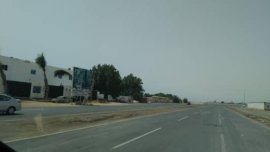 شقة 4 غرفة نوم للايجار في جدة، المنطقة الغربية - Apartment for rent