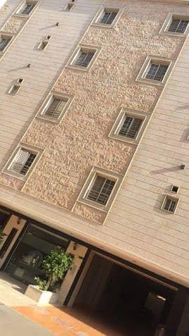84 Bedroom Flat for Sale in Jeddah, Western Region - شقة للبيع بنظام دفعات ميسرة على سنة شمال جدة