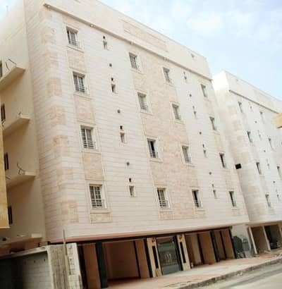 3 Bedroom Apartment for Sale in Jeddah, Western Region - شقة للبع ٣غرف شمال جدة بلقرب من العرب مول بأفضل تشطيب