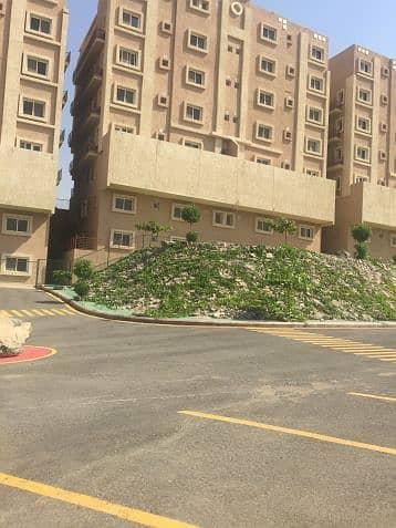 عمارة سكنية  للايجار في الرياض، منطقة الرياض - حي النخيل شارع اسماعيل البصري