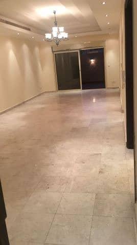 4 Bedroom Villa for Rent in Jeddah, Western Region - فيلا للايجار حي البساتين
