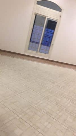 فیلا 4 غرفة نوم للايجار في جدة، المنطقة الغربية - فيلا للايجار حي البساتين
