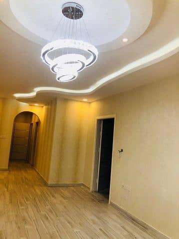 3 Bedroom Flat for Sale in Riyadh, Riyadh Region - شقق تمليك 4 غرف بمخطط الفهد ( الواحة ) بالاقساط منتهية بالتمليك من المالك مباشر .
