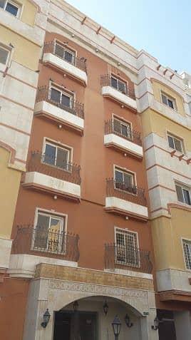 3 Bedroom Apartment for Rent in Afif, Riyadh Region - شقه للايجار في النهضه