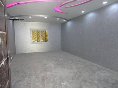 فیلا 3 غرفة نوم للايجار في مكة، المنطقة الغربية - اسكان الملك فهد الجديد