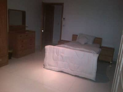 3 Bedroom Flat for Rent in Jazan, Jazan Region - Photo