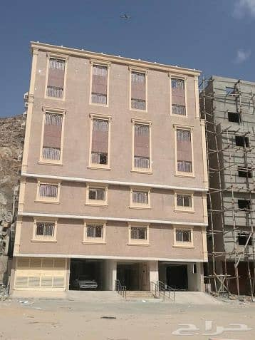 5 Bedroom Flat for Sale in Mecca, Western Region - بطحاء قريش