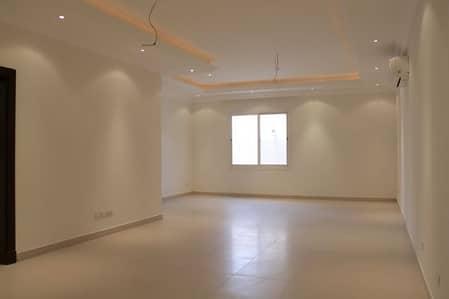 3 Bedroom Villa for Sale in Riyadh, Riyadh Region - فلل للايجار