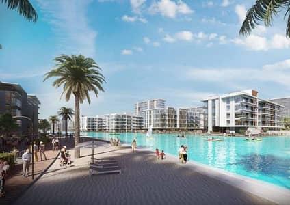 عمارة سكنية  للبيع في الرياض، منطقة الرياض - Bulk Deal. Luxury Property in a prime location of Dubai.