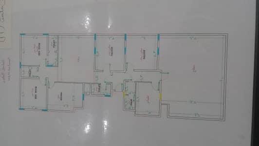 فلیٹ 4 غرفة نوم للبيع في جدة، المنطقة الغربية - شقق وملاحق لتمليك  ب سعر لقطه