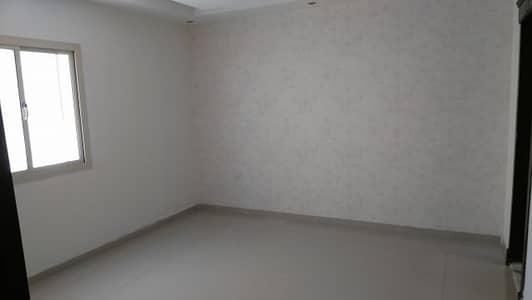 شقة 3 غرفة نوم للايجار في الرياض، منطقة الرياض - Photo