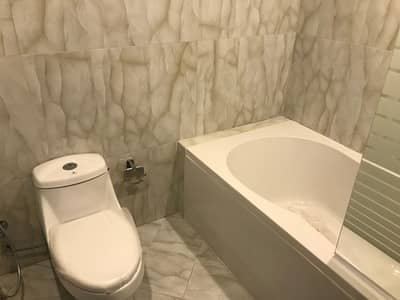 1 Bedroom Apartment for Rent in Dhahran, Eastern Region - Photo