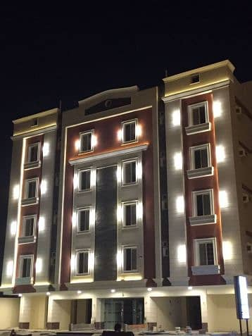 4 Bedroom Apartment for Sale in Afif, Riyadh Region - شقق لتمليك تبدا من 210 الف