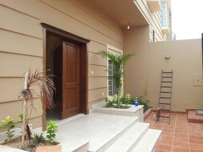 Villa for Rent in Jazan, Jazan Region - FOR RENT Modern Deluxe Villa Al SHATI- 04