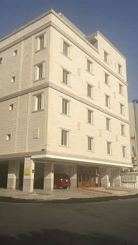 فلیٹ 5 غرفة نوم للايجار في الزلفي، منطقة الرياض - وحدات سكنية بحي الروضة