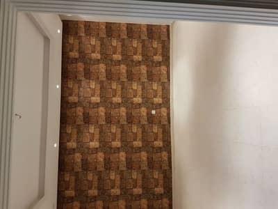 شقة 3 غرفة نوم للبيع في الدرعية، منطقة الرياض - luxry Appartment for rent
