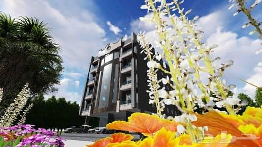 فلیٹ 5 غرفة نوم للبيع في الرياض، منطقة الرياض - الان امتلك شقتك بقيمة ايجارك بالتقسيط بدون فوايد