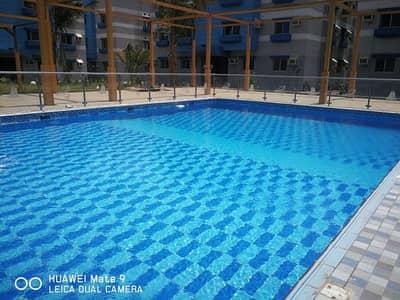 4 Bedroom Apartment for Rent in Al Diriyah, Riyadh Region - شقق للايجار السنوي داخل كومباوند راقي وسط جدة