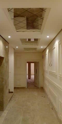2 Bedroom Apartment for Rent in Riyadh, Riyadh Region - شقة جديدة وفاخرة للعوائل بحي راقي . . الرياض حي الملقا