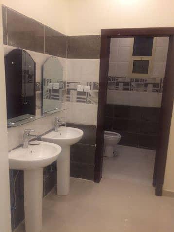 3 Bedroom Flat for Rent in Riyadh, Riyadh Region - فرصة ذهبية شقق للعوائل جديدة وباسعار مخفضة بمناسبة عيد الفطر المبارك حي لبن