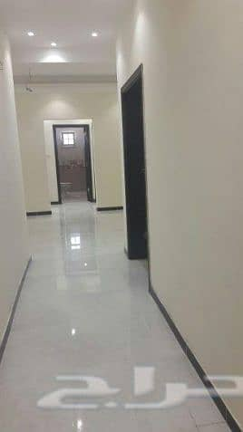 4 Bedroom Flat for Sale in Jeddah, Western Region - جده مخطط التيسير