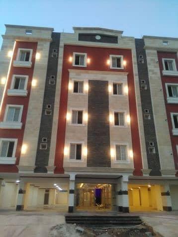 شقة 3 غرفة نوم للبيع في شقراء، منطقة الرياض - Photo