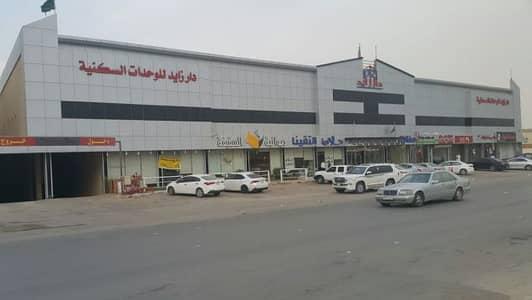 عمارة تجارية  للبيع في جدة، المنطقة الغربية - Photo