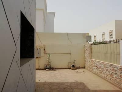 Villa for Rent in Riyadh, Riyadh Region - Photo