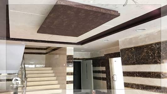 3 Bedroom Flat for Sale in Jeddah, Western Region - جده حي التيسير / جدة حي الفهد