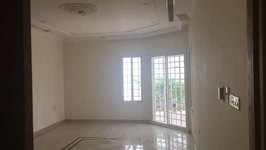 3 Bedroom Villa for Rent in Jeddah, Western Region - فيلا للايجار