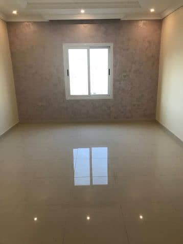 5 Bedroom Flat for Sale in Afif, Riyadh Region - Photo