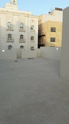 فیلا 4 غرفة نوم للايجار في عفيف، منطقة الرياض - Photo