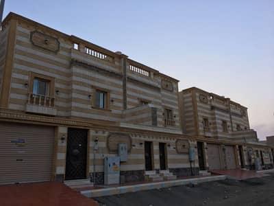 5 Bedroom Villa for Sale in Jeddah, Western Region - Photo