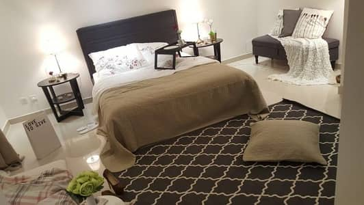 Villa for Rent in Jeddah, Western Region - Photo