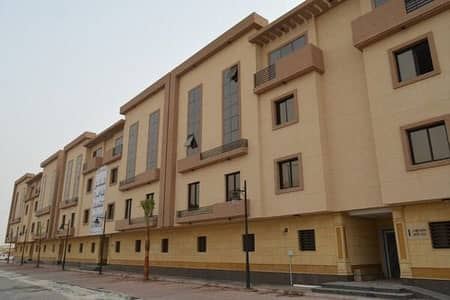 3 Bedroom Apartment for Sale in Riyadh, Riyadh Region - شقق للبيع بالرياض حي المنار بالنقد او التقسيط وضمان15 سنة
