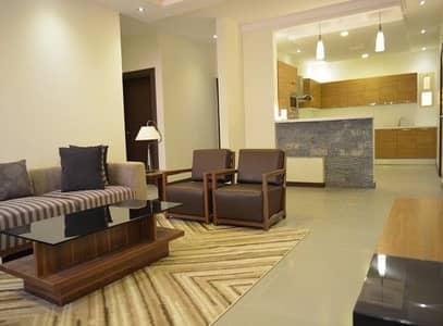 شقة 3 غرفة نوم للبيع في الرياض، منطقة الرياض - شقق للبيع بالرياض حي المنار بالنقد او التقسيط وضمان15 سنة