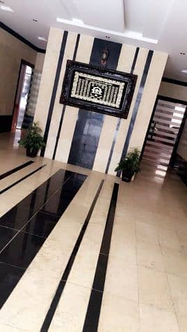 3 Bedroom Apartment for Sale in Jeddah, Western Region - فرصة استثمارية لتملك شمال جدة ب ٢٩٩ الف قرب العرب مول